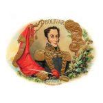 Bolivar Logo