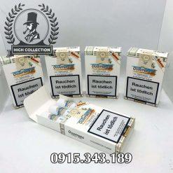 cigar quintero 15 favoritos tubos 1601701556914 1024x1024 1