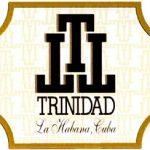 trinidad logo