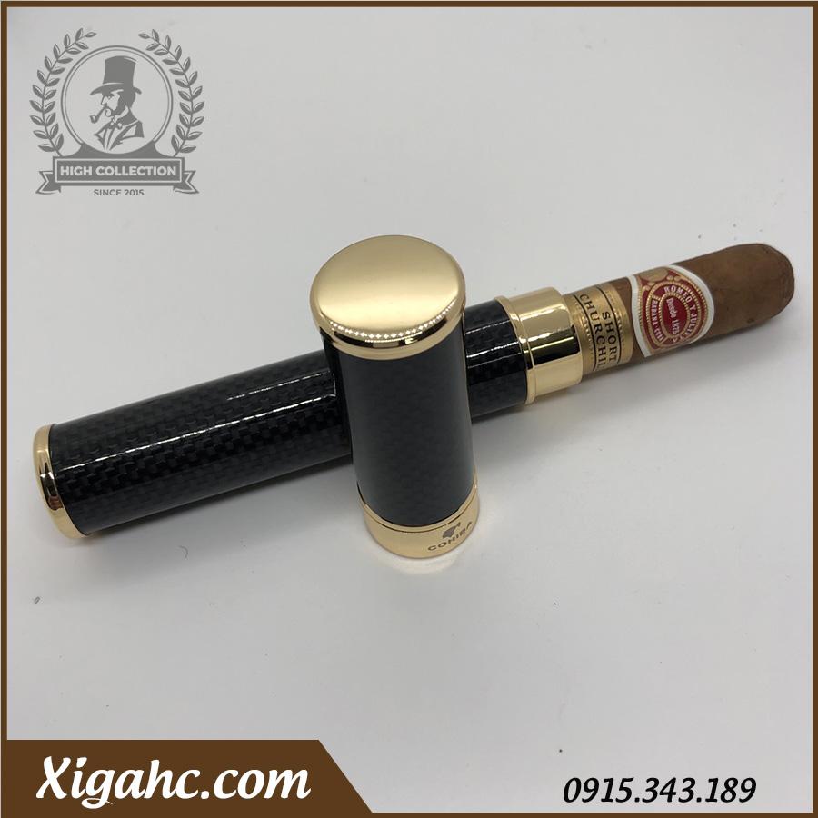 Ong Dung Xi Ga 1 Dieu HB020 4