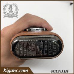 Ong Dung Xi Ga Lubinski 3 Dieu Kem Dao HY 3305L 3