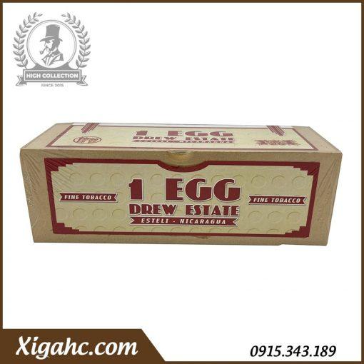 Xì Gà Egg