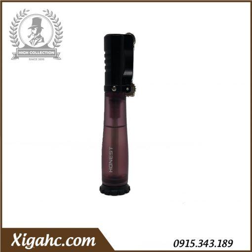 Bật lửa xì gà Honest BCZ3036 - 1 Tia