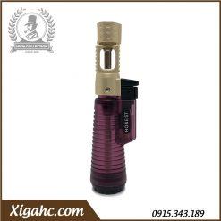 Bật lửa xì gà Honest BCZ490-1