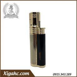 Bật lửa xì gà Lubinski SK26 1 Tia