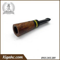 Cán tẩu xì gà Cohiba Ring 26 Trơn