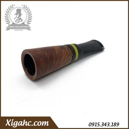 Cán tẩu xì gà Cohiba Ring 35