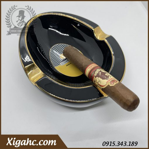 Gat Tan Xi Ga Cohiba 3 Dieu AS410 8