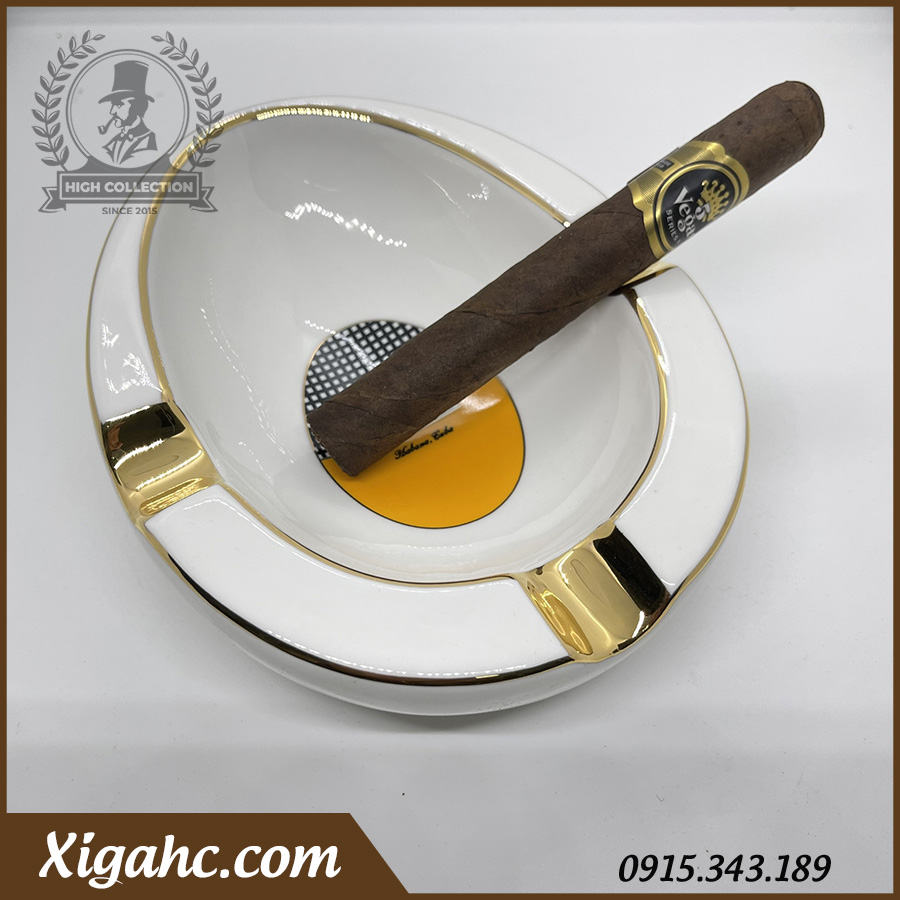 Gat Tan Xi Ga Cohiba 3 Dieu AS410 Mau Trang 3
